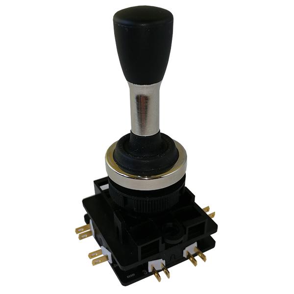 Złącze komunikacyjne HDMI