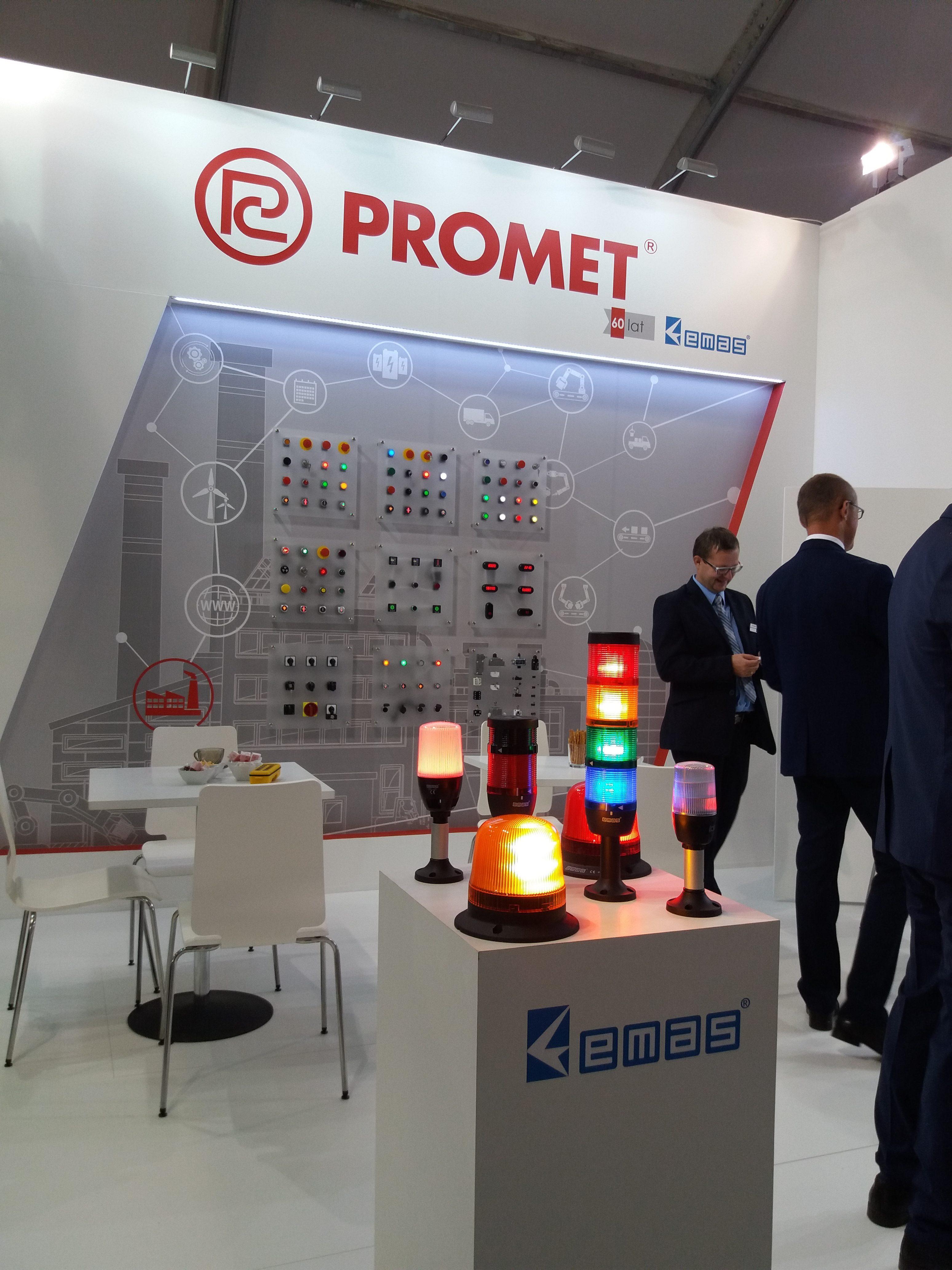 ENERGETAB 2018 в Бельско-Бяла