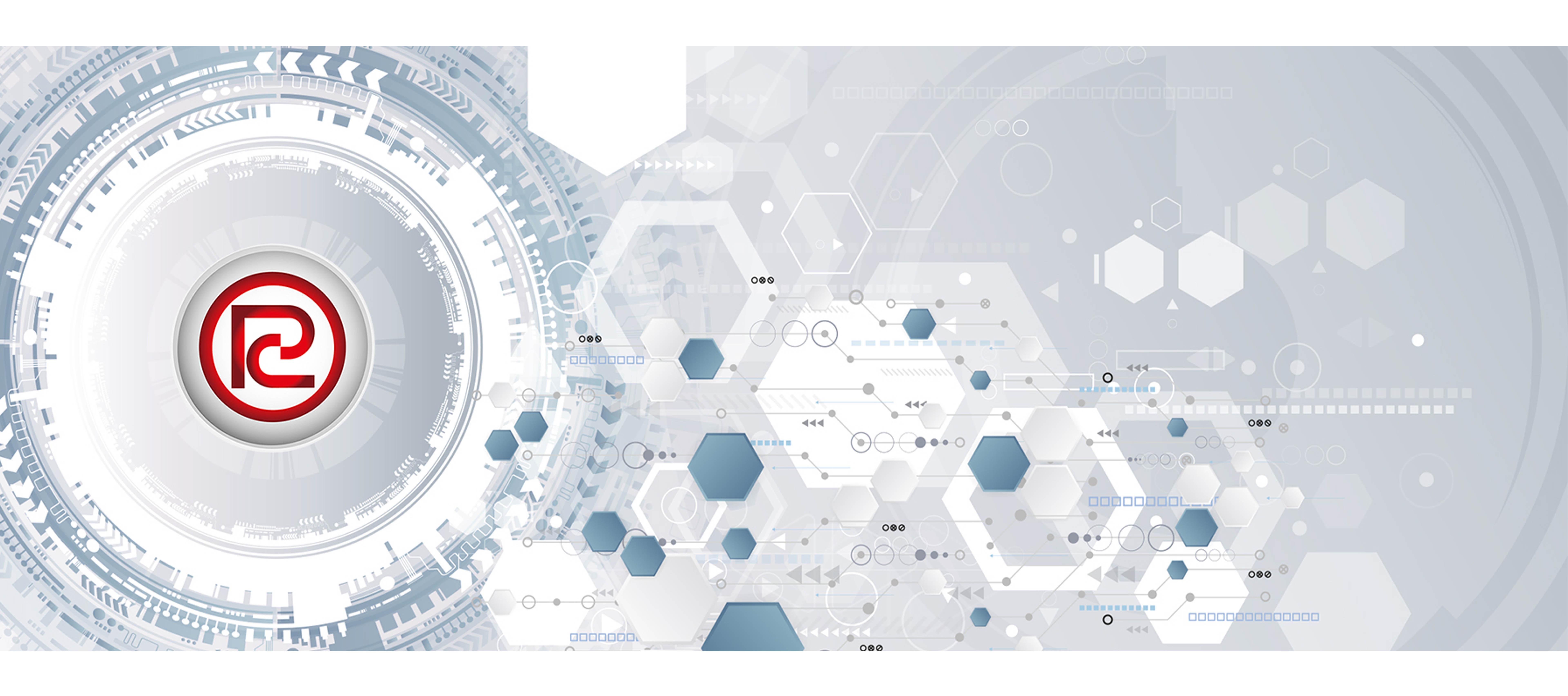 Katalog produktowy 2021-2022